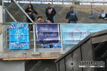 Albinoleffe-Gubbio-Serie-C-2017-18-04