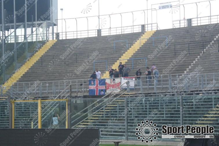 Albinoleffe-Gubbio-Serie-C-2017-18-13