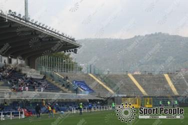 Albinoleffe-Gubbio-Serie-C-2017-18-17