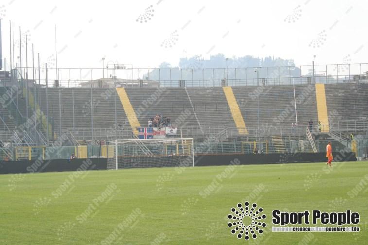 Albinoleffe-Gubbio-Serie-C-2017-18-29