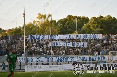 Andria-Casertana-Serie-C-2017-18-04