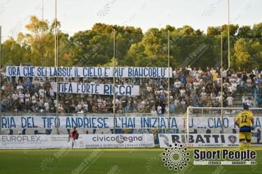 Andria-Casertana-Serie-C-2017-18-07