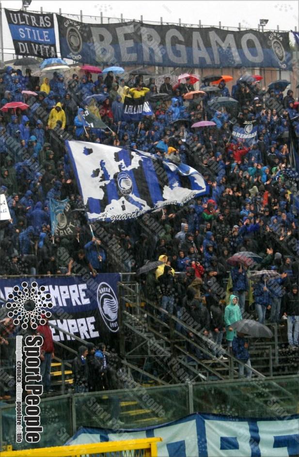 Atalanta-Sassuolo-Serie-A-2017-18-05