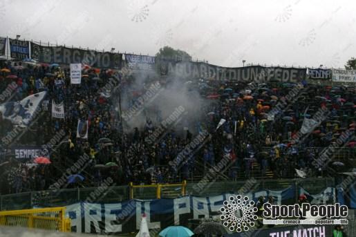 Atalanta-Sassuolo-Serie-A-2017-18-08