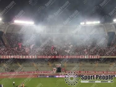 Bari-Cesena-Serie-B-2017-18-04
