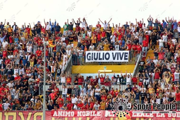 Benevento-Torino-Serie-A-2017-18-02