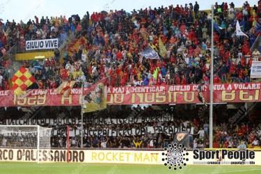 Benevento-Torino-Serie-A-2017-18-04