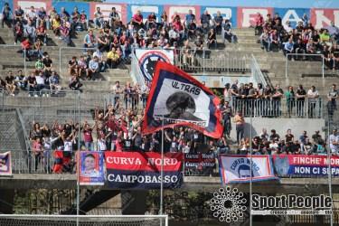 Campobasso-Fabriano-Serie-D-2017-18-04