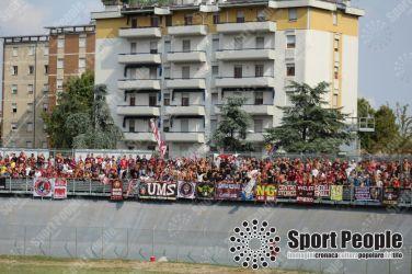 Carpi-Salernitana-Serie-B-2017-18-04