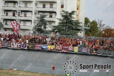 Carpi-Salernitana-Serie-B-2017-18-08