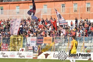 Casertana-Akragas-Serie-C-2017-18-06