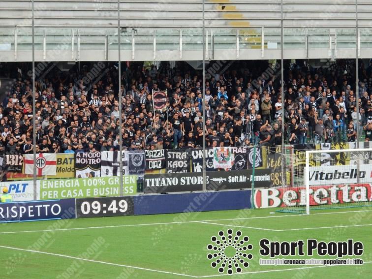Cesena-Ascoli-Serie-B-2017-18-09