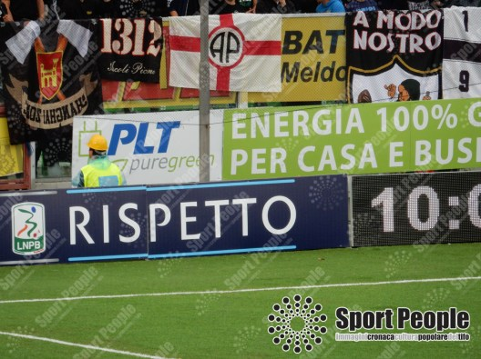 Cesena-Ascoli-Serie-B-2017-18-10