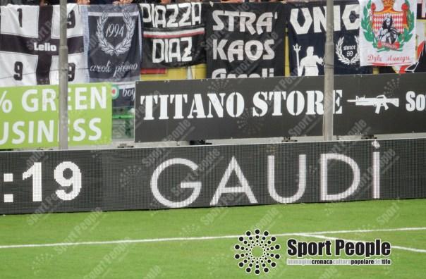 Cesena-Ascoli-Serie-B-2017-18-11