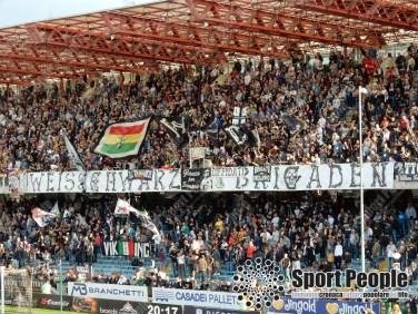 Cesena-Ascoli-Serie-B-2017-18-17