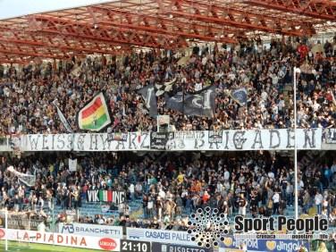 Cesena-Ascoli-Serie-B-2017-18-18