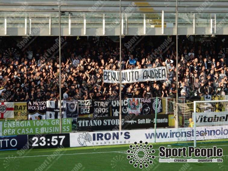 Cesena-Ascoli-Serie-B-2017-18-20