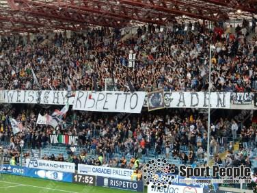 Cesena-Ascoli-Serie-B-2017-18-30