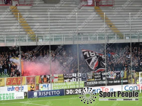 Cesena-Ascoli-Serie-B-2017-18-33
