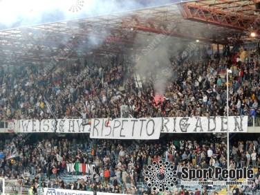 Cesena-Ascoli-Serie-B-2017-18-36