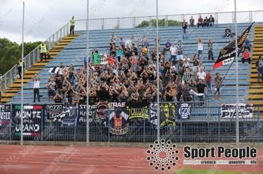 Empoli-Ascoli-Serie-B-2017-18-09