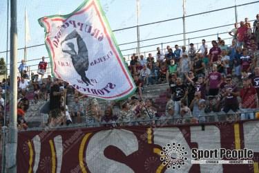 Fano-Bassano-Virtus-Serie-C-2017-18-06
