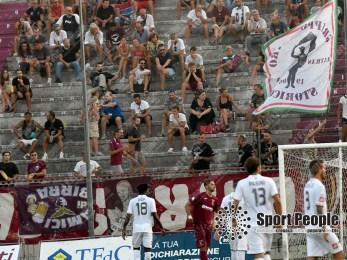 Fano-Bassano-Virtus-Serie-C-2017-18-10