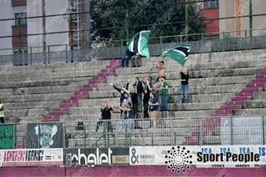 Fano-Pordenone-Serie-C-2017-18-09
