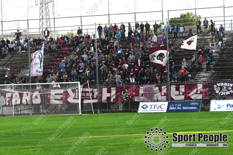 Fano-Pordenone-Serie-C-2017-18-10