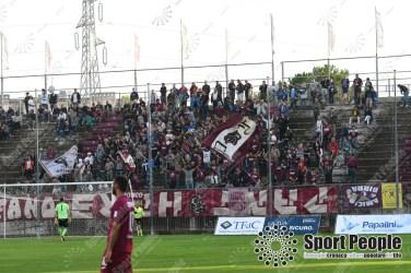 Fano-Pordenone-Serie-C-2017-18-16