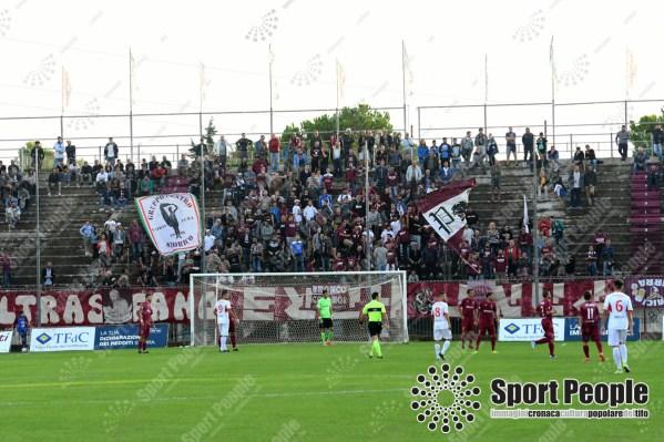 Fano-Pordenone-Serie-C-2017-18-19