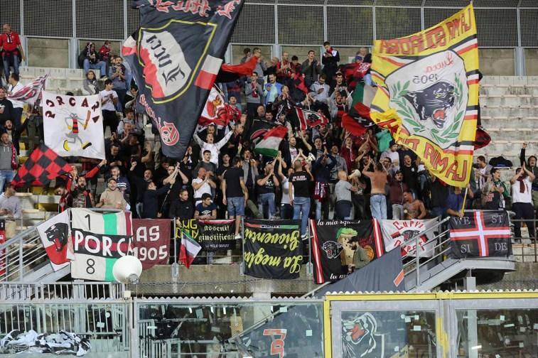 Livorno-Lucchese-Serie-C-2017-18-12