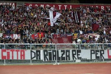Livorno-Lucchese-Serie-C-2017-18-14