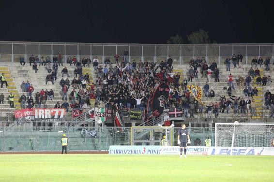 Livorno-Lucchese-Serie-C-2017-18-15