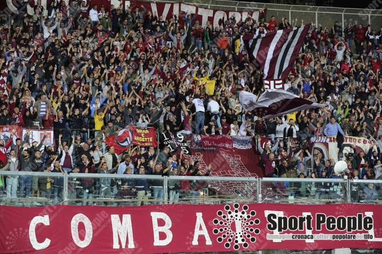 Livorno-Pistoiese-Serie-C-2017-18-01