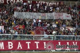 Livorno-Pistoiese-Serie-C-2017-18-08