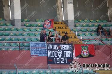 Mantova-Virtus-Verona-Serie-D-2017-18-10