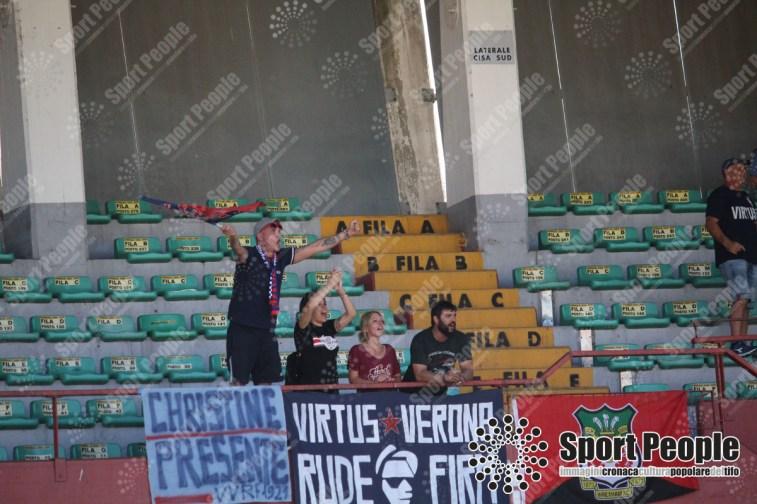 Mantova-Virtus-Verona-Serie-D-2017-18-13