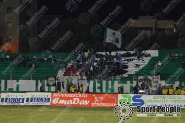 Monopoli-Matera-Serie-C-2017-18-02