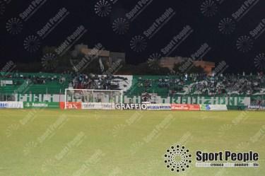 Monopoli-Matera-Serie-C-2017-18-03