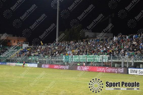 Monopoli-Matera-Serie-C-2017-18-10