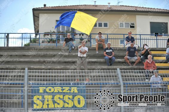 Montevarchi-Sasso-Marconi-Serie-D-12