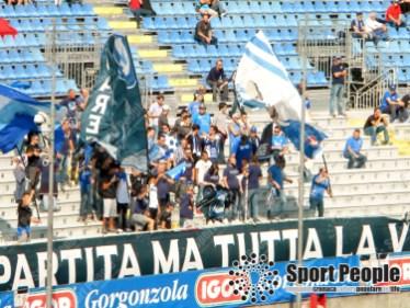 Novara-Avellino-Serie-B-2017-18-08