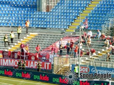 Novara-Cittadella-Serie-B-2017-18-07