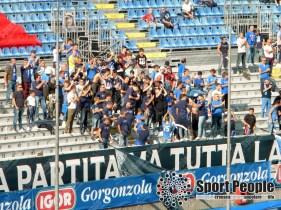 Novara-Cittadella-Serie-B-2017-18-09