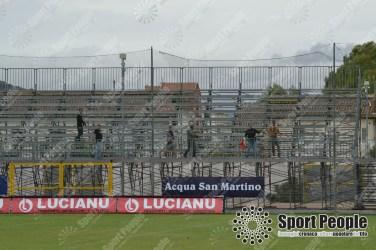 Olbia-Piacenza-Serie-C-2017-18-04
