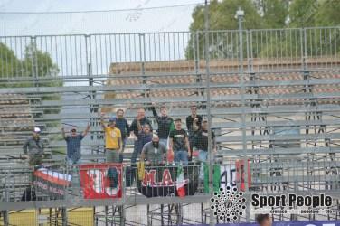 Olbia-Piacenza-Serie-C-2017-18-05