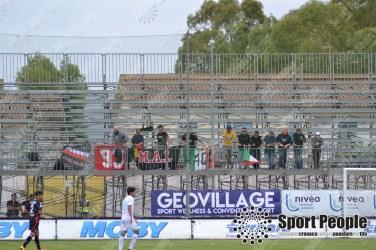 Olbia-Piacenza-Serie-C-2017-18-06