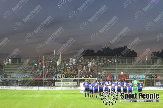 Olbia-Pisa-Serie-C-2017-18-10