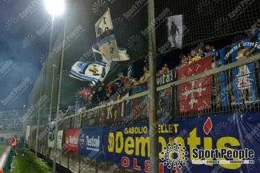 Olbia-Pisa-Serie-C-2017-18-15